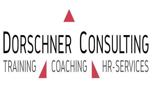 Dorschner_Logo 2021