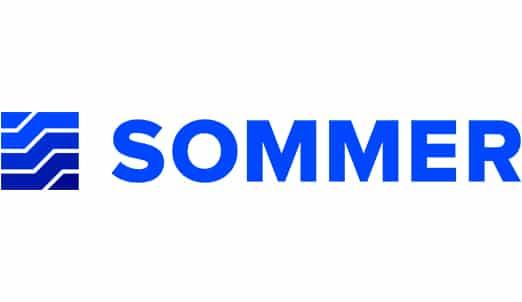 Sommer_LogoApril2021