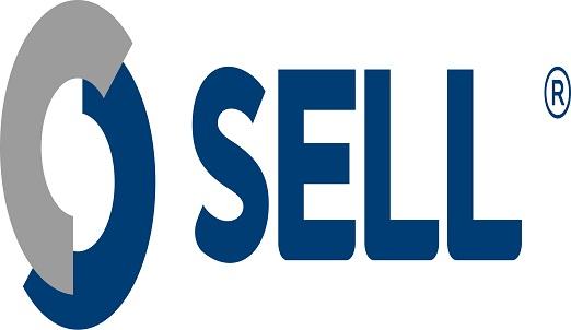 Sell GmbH_Mai2021