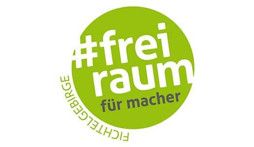 FreiraumfürMacher_Logo2021