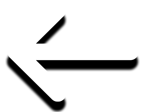 previous arrow