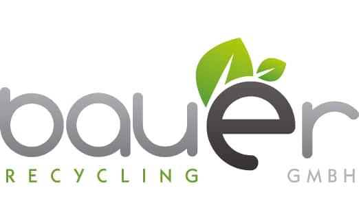 Bauer Recycling_Logo April 2021