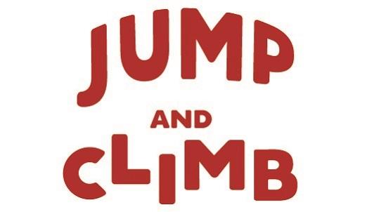 Flimb fun GmbH_Jump & Climb_Logo Juni 2021