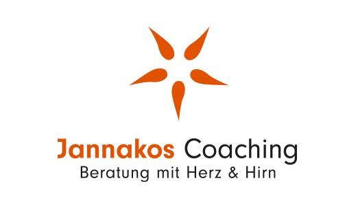 Jannakos Coaching_Logo Juni 2021