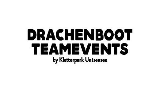 Flimb fun GmbH_Drachenboot_Logo Juni 2021