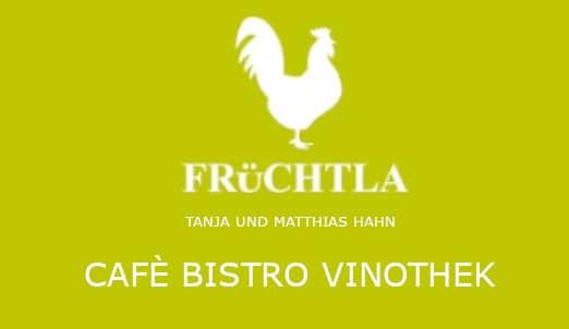 Früchtla Rehau_Logo Sept2021